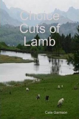 Choice Cuts of Lamb