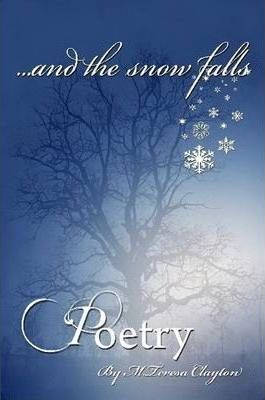 ..And The Snow Falls