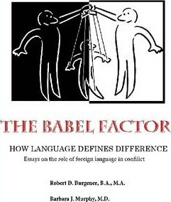 The Babel Factor