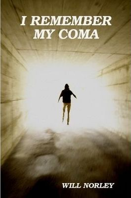 I Remember My Coma