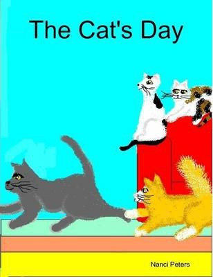 The Cat's Day