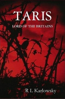 TARIS Lord of the Britains