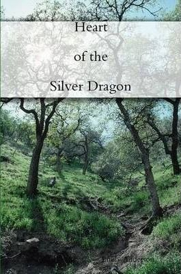 Heart of the Silver Dragon