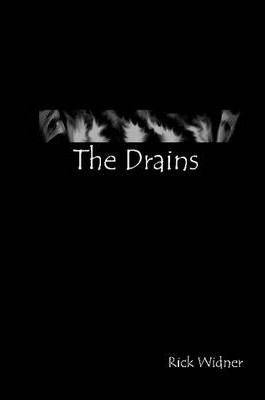 The Drains