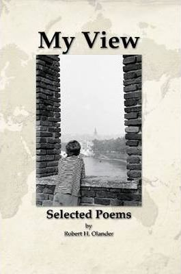 My View: Selected Poems