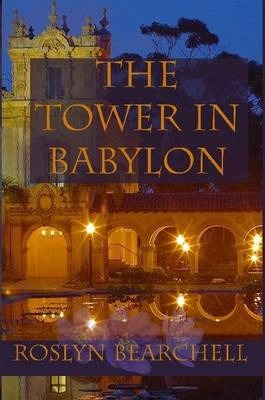 The Tower in Babylon