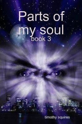 Parts of My Soul