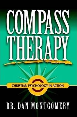 COMPASS THERAPY: Christian Psychology in Action
