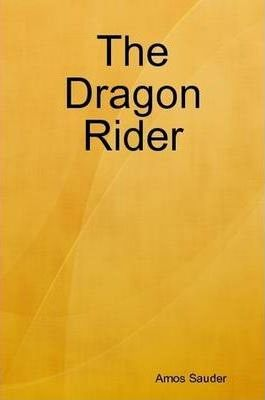 The Dragon Rider