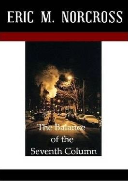 THE Balance of the Seventh Column