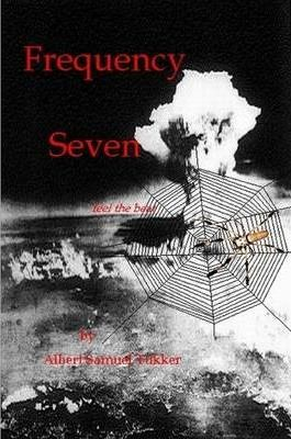 Frequency Seven