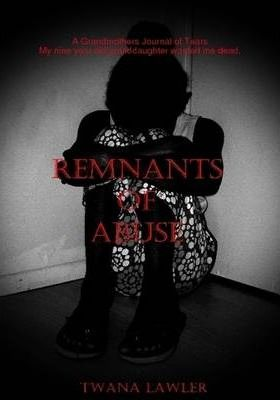 Remnants of Abuse