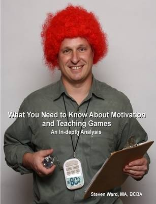 What You Need to Know About Motivation and Teaching Games: An In-depth Analysis