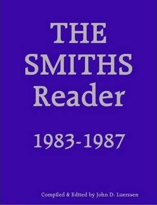 THE SMITHS Reader