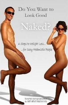 Do You Want to Look Good Naked?