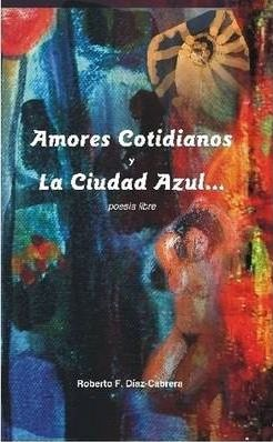Amores Cotidianos