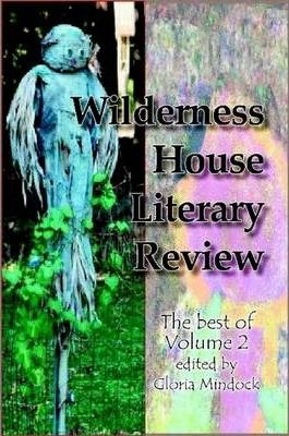Wilderness House Literary Review - Volume 2