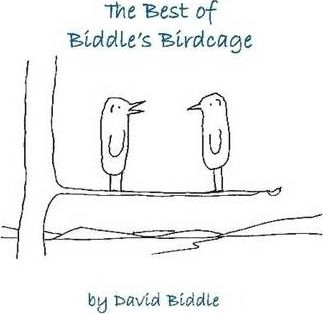 The Best of Biddle's Birdcage