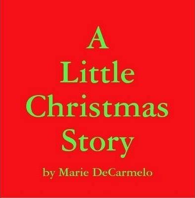 A Little Christmas Story