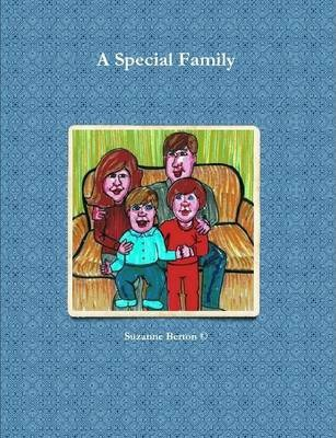 A Special Family
