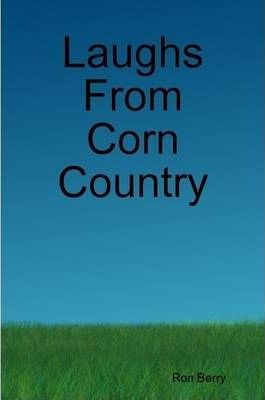 Laughs From Corn Country