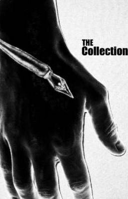 The Collection: Volume One