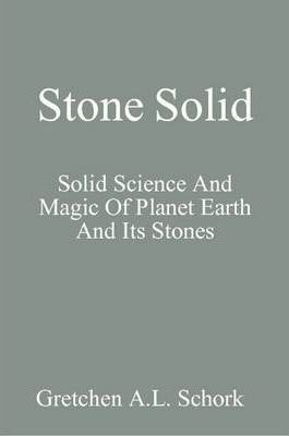Stone Solid