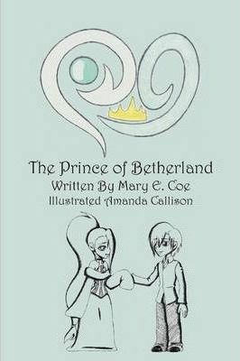 The Prince of Betherland