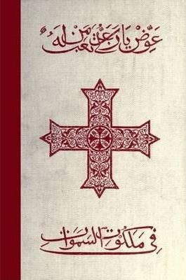 The Ancient Coptic Churches of Egypt [vol. 2]