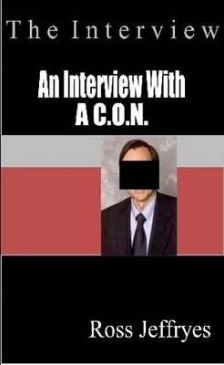 An Interview With a C.O.N.