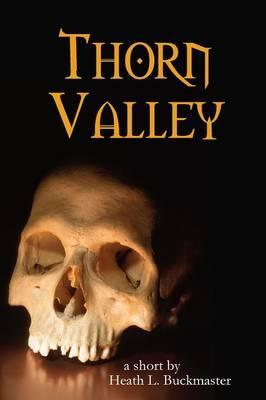 Thorn Valley