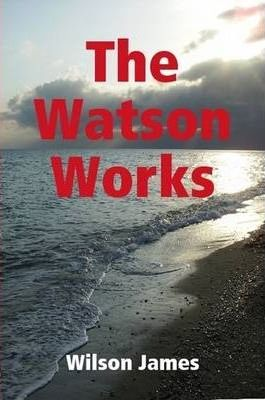 The Watson Works
