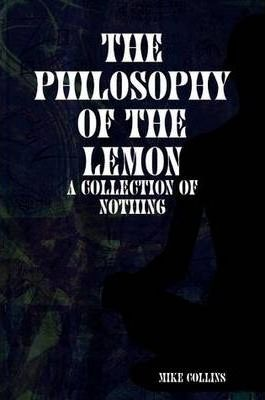 The Philosophy of the Lemon