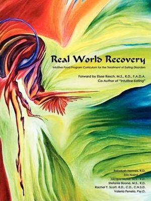 Real World Recovery