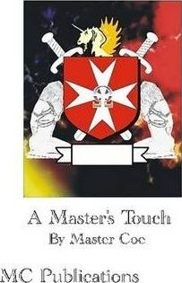 A Master's Touch