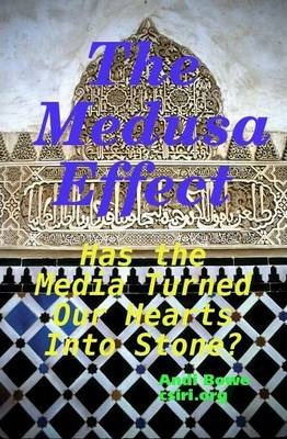 The Medusa Effect: Has the Media Turned Our Hearts Into Stone?