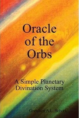 Oracle of the Orbs