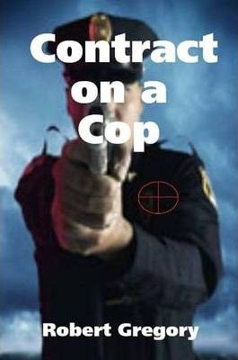 Contract on a Cop