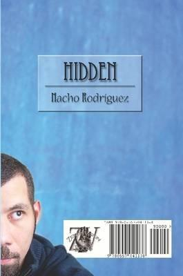 Hidden/A Escondidas