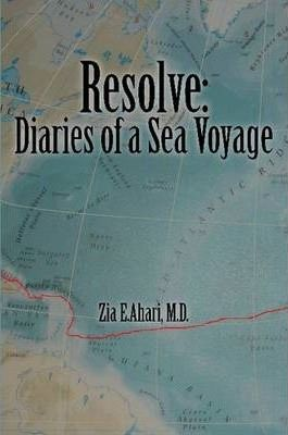 Resolve: Diaries of a Sea Voyage