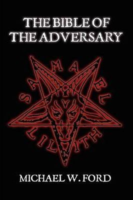 THE Bible of the Adversary
