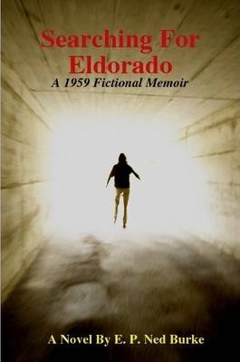 Searching For Eldorado