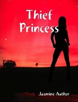 Thief Princess
