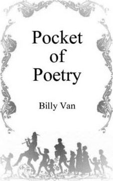 Pocket of Poetry