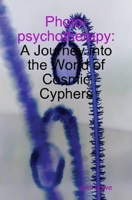 Photo-Psychotherapy