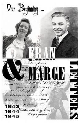 Fran & Marge Letters