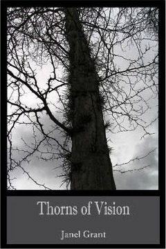 Thorns of Vision