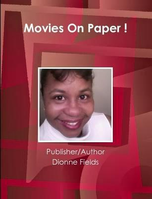 Movies on Paper !