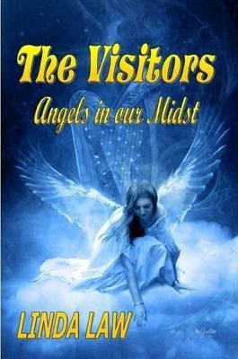 The Visitors, Angels in Our Midst