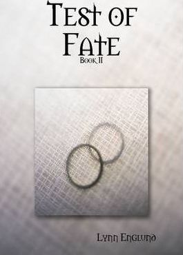 Test of Fate